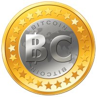 Receive Bitcoin payments from now on